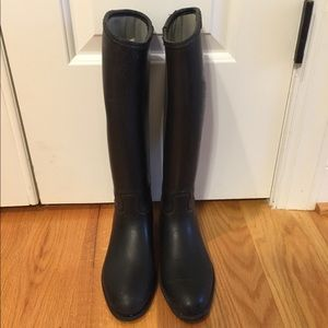 Dublin Boots